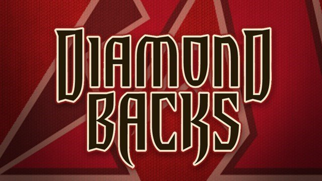 (Source: Arizona Diamondbacks)