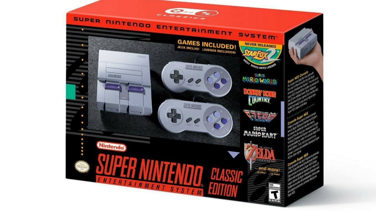 (Source: Nintendo of America via Twitter)