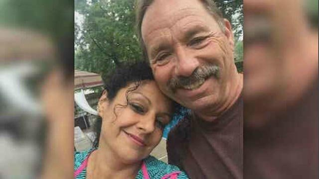 61-year-old Brett Schwanbeck died from his injuries after the Las Vegas shooting. (Source: 3TV/CBS 5)