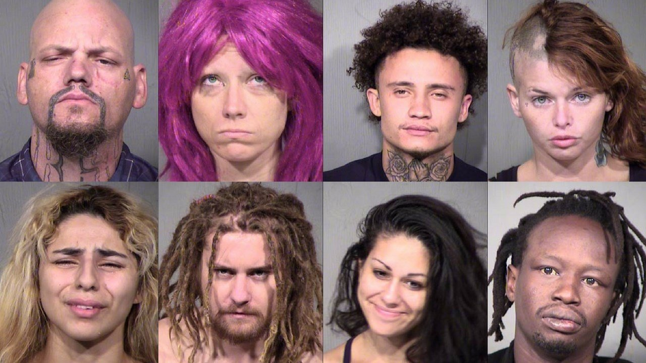 (Source: Maricopa County Sheriff''s Office)