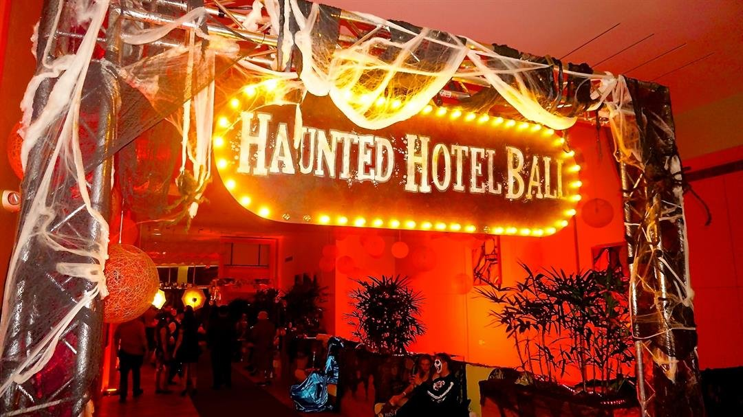 (Source: HauntedHotelBall.com)
