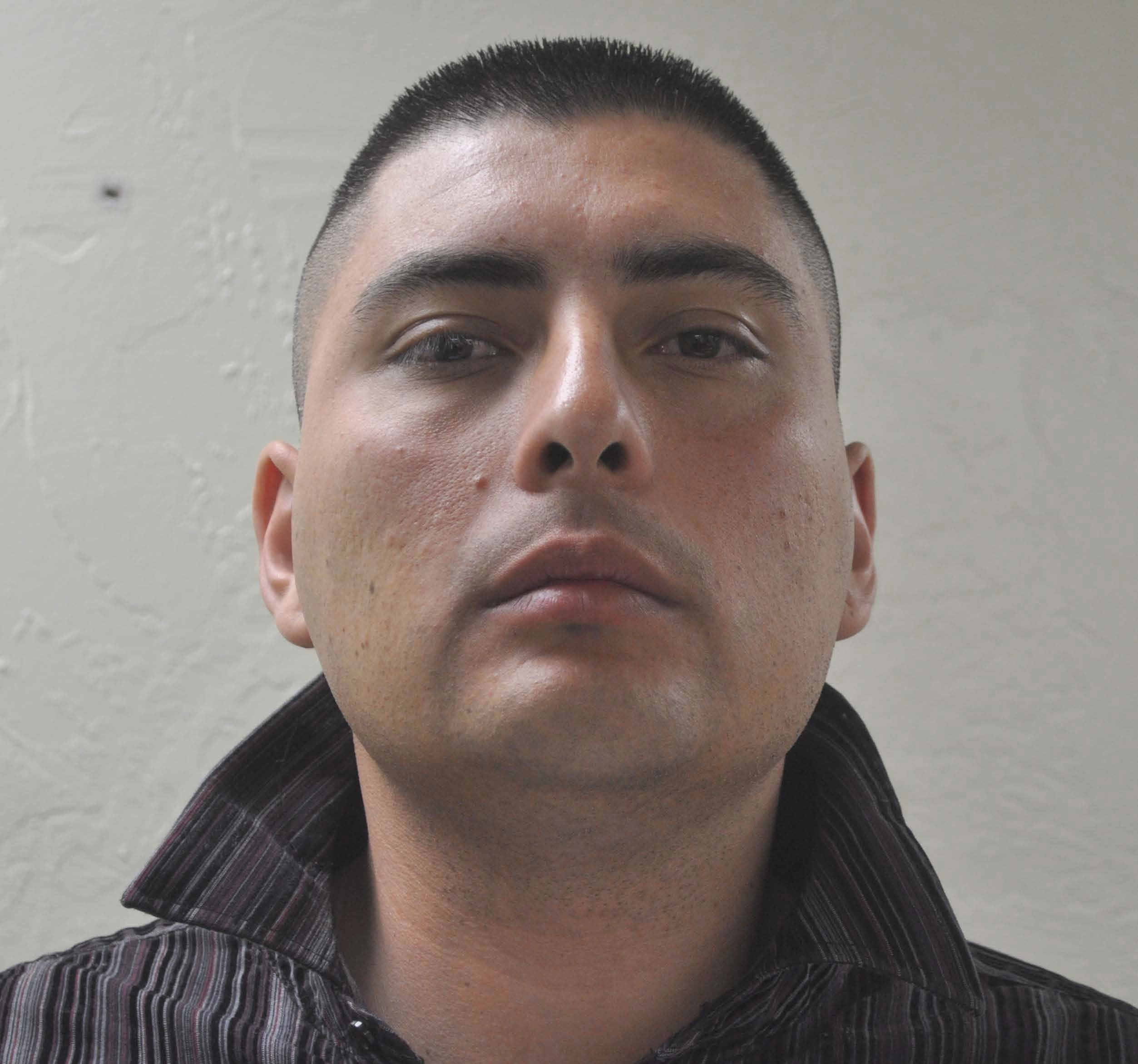 A jury found Mario Sergio Dorame guilty of transporting more than 70 pounds (32 kilograms) of cocaine, conducting a criminal enterprise and conspiracy. (Source: AZ Attorney General)