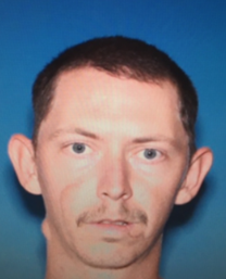 Sean Brady, 29 armed suspect fatally shot by Flagstaff police (Source: Flagstaff Police Department)