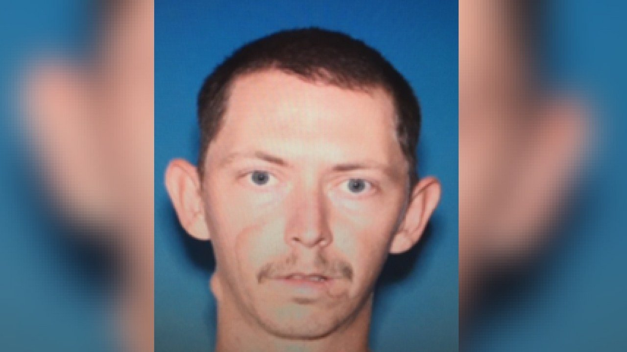 Sean Brady, 29, armed suspect shot and killed by Flagstaff Police Department (Source: Flagstaff Police Department)