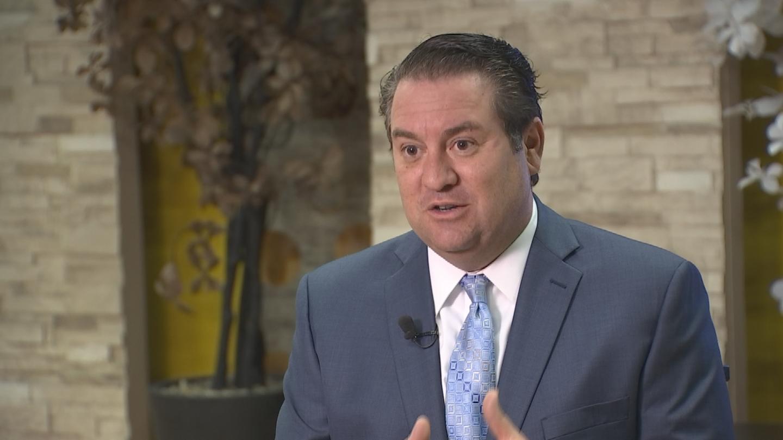 Arizona Attorney General Mark Brnovich (Source: 3TV/CBS 5)