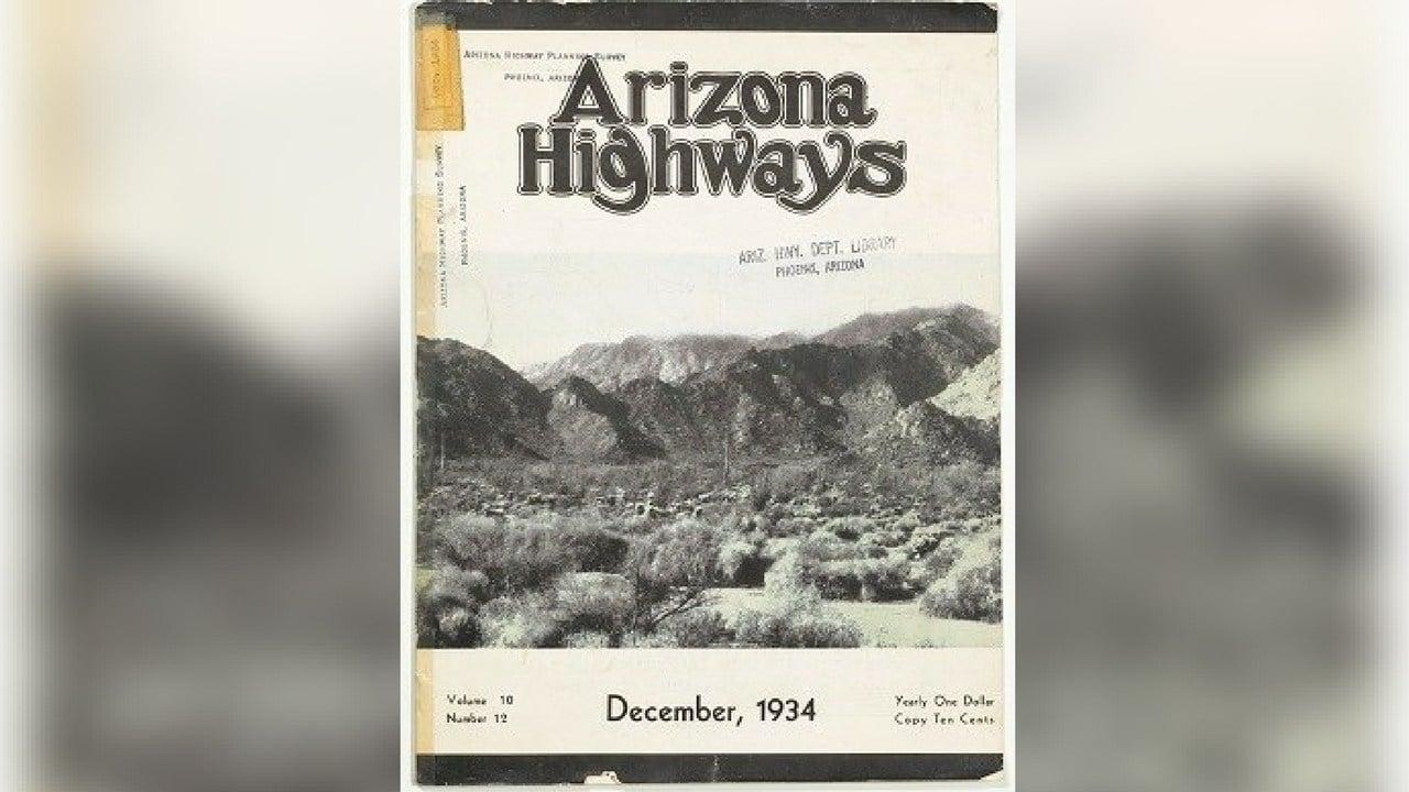 (Source: Arizona Highways)