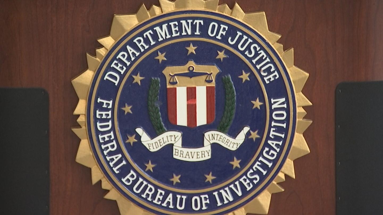 FBI rescues four Arizona juveniles as part of Operation Cross Country XI (Source: 3TV News/CBS 5)
