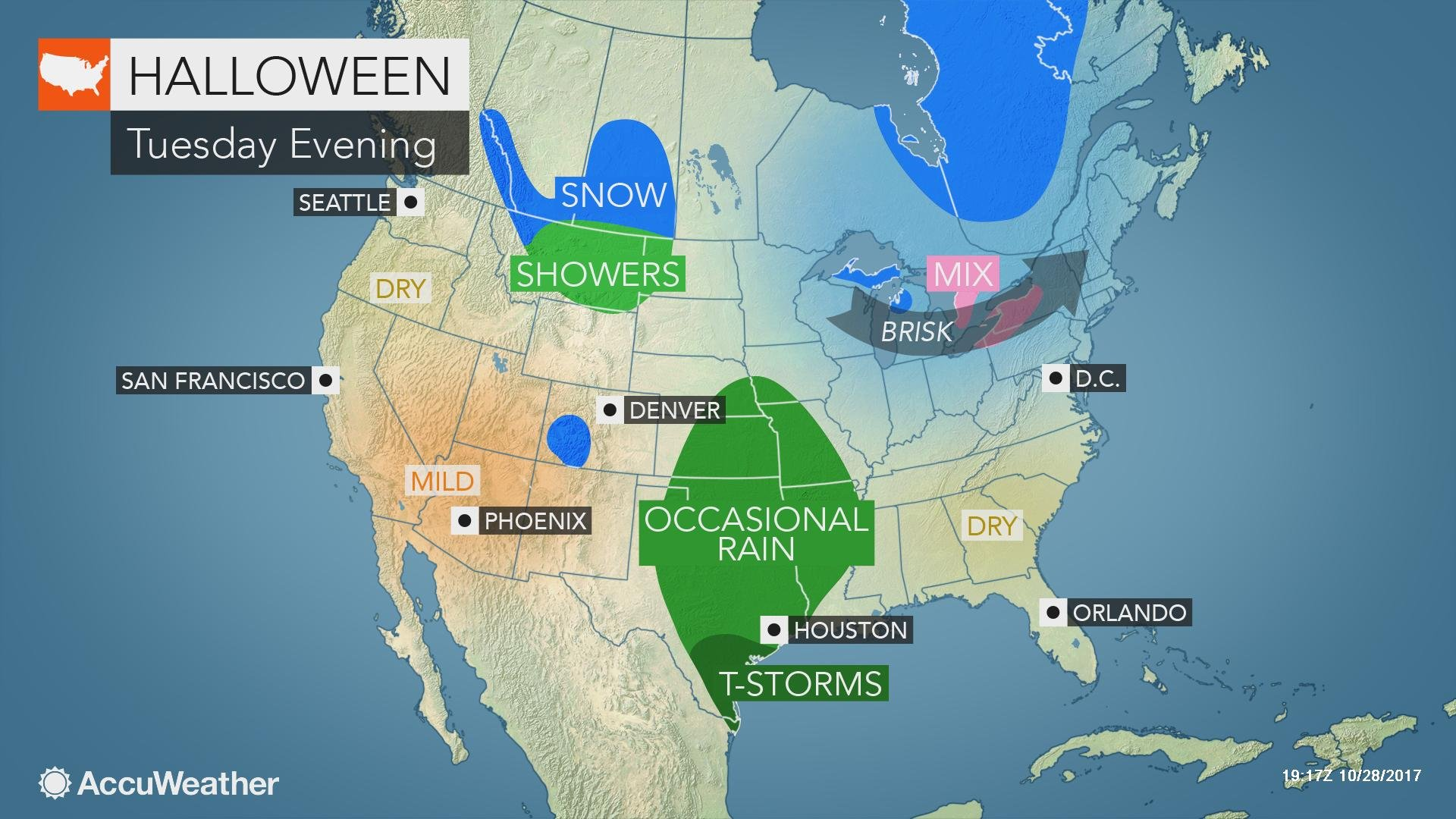 (Source: Accuweather)
