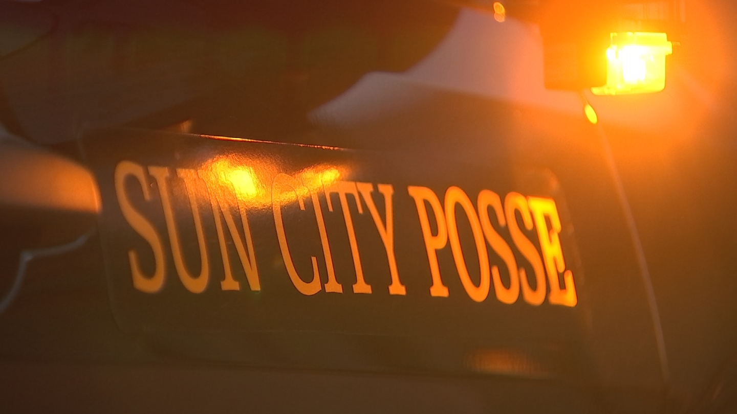 Board members with the non-profit public safety group are hoping the split with MCSO will boost membership after years of decline. (Source: 3TV/CBS 5)