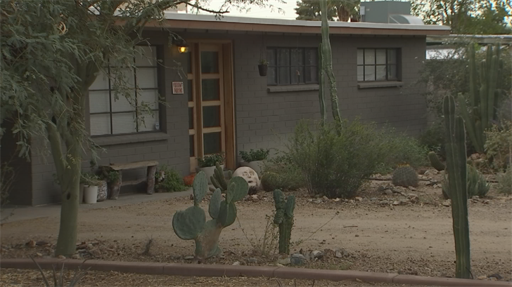 Downzoning could reduce property values. (Source: 3TV/CBS 5)