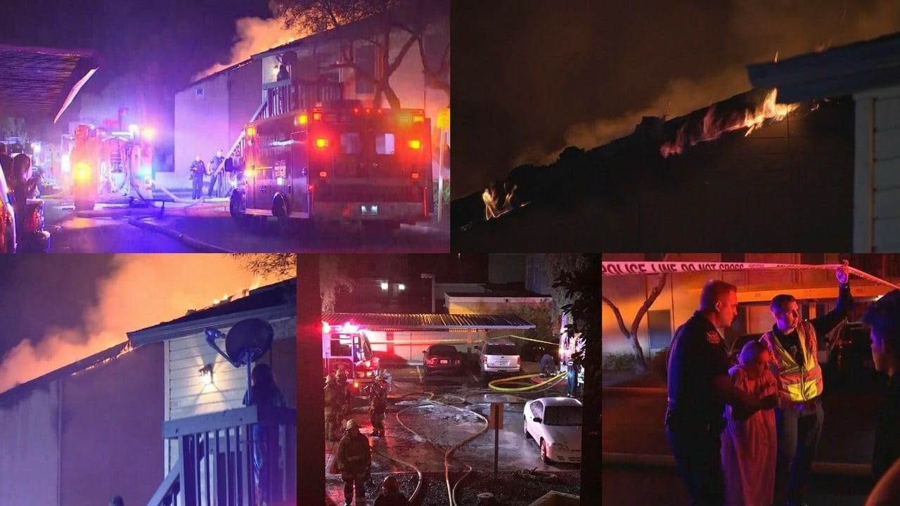 (Source: 3TV/CBS 5, Phoenix Fire Department)