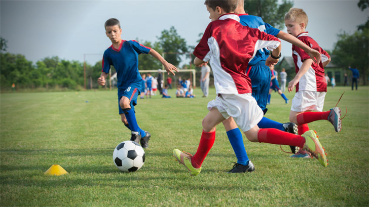 New questions are raised about what type of people are coaching Valley kids. (Source: fotokostic / 123RF Stock Photo)