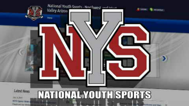 One of the biggest youth sports leagues in the state, National Youth Sports, or NYS, doesn't even make every coach fill out an application. (Source: 3TV/CBS 5)