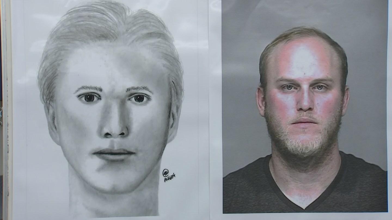 (Source: Scottsdale Police Dept.)