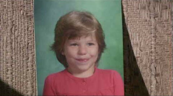 Ame Deal suffocated in a storage box and was found dead in 2011. (Source: 3TV/CBS 5)