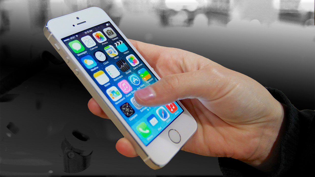 Beware of a new cell phone scam plaguing ASU campuses. (Source: AP Images)