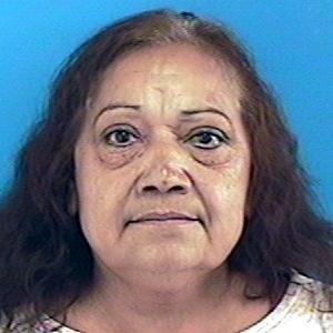 Gloria Gonzalez. (Source: Arizona Attorney General's Office)