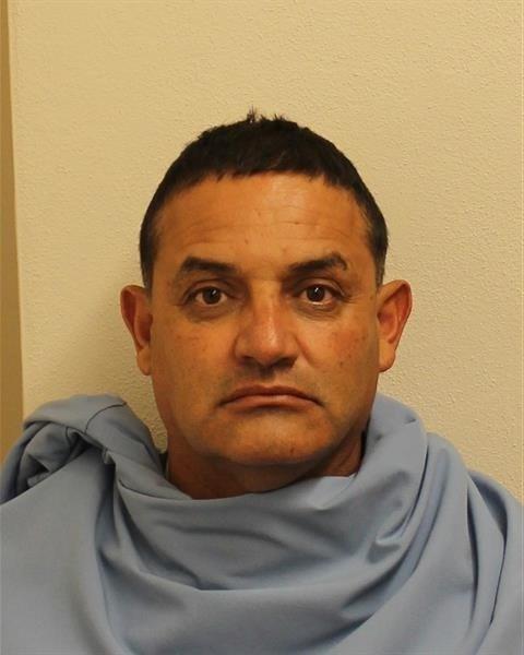 Francisco Javier Daniel. (Source: Arizona Attorney General's Office)