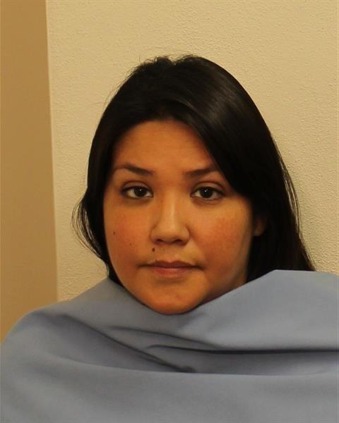Rosa Marie Espinosa. (Source: Arizona Attorney General's Office)