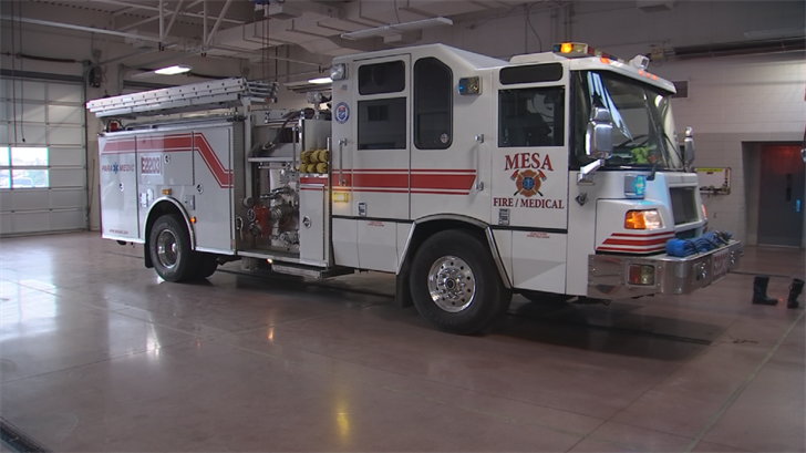 The goal is to raise $250,000 every year, and this extra revenue will keep the department from cutting back on vital services. (Source: 3TV/CBS 5)