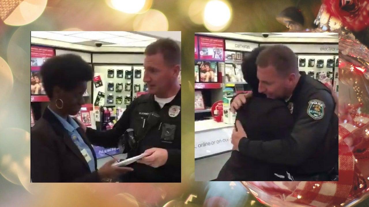 (Source: Glendale Police Dept.)