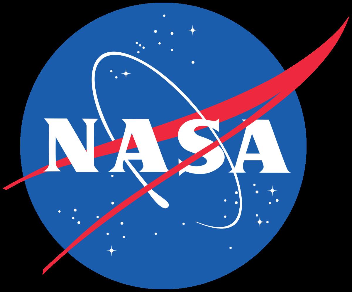NASA has a budget of nearly $20 billion. (Source: NASA)