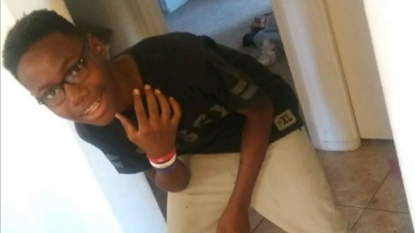 His family wants the public to know Cordell was more than just a victim. (Source: 3TV/CBS 5)