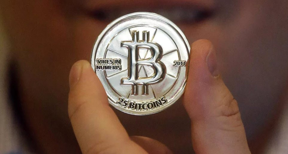 The original focus was on our financial systems, leading to the now famous bitcoin, which uses blockchain to track who owns what in the virtual currency. (Source: 3TV/CBS 5)