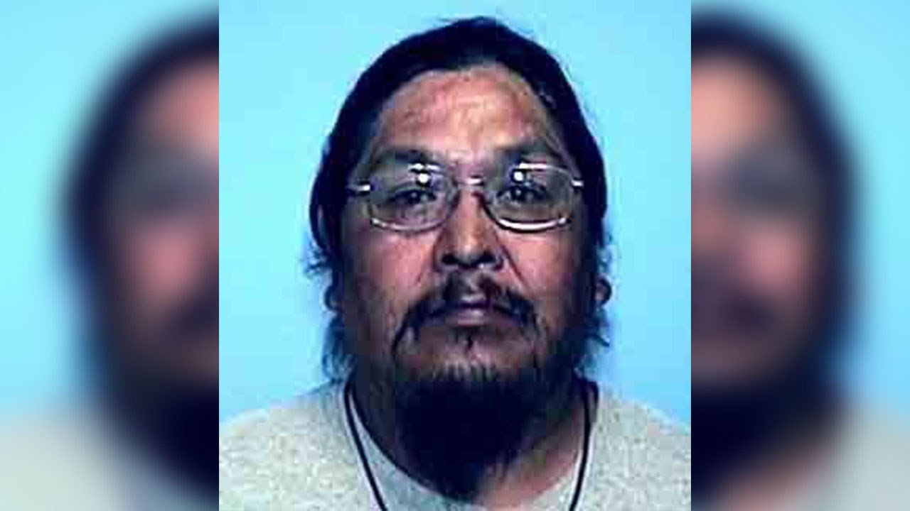 The FBI is seeking victims who may have been sexually assaulted at the Havasupai Indian Reservation after a man was arrested for sexual assault in October. (Source: FBI)