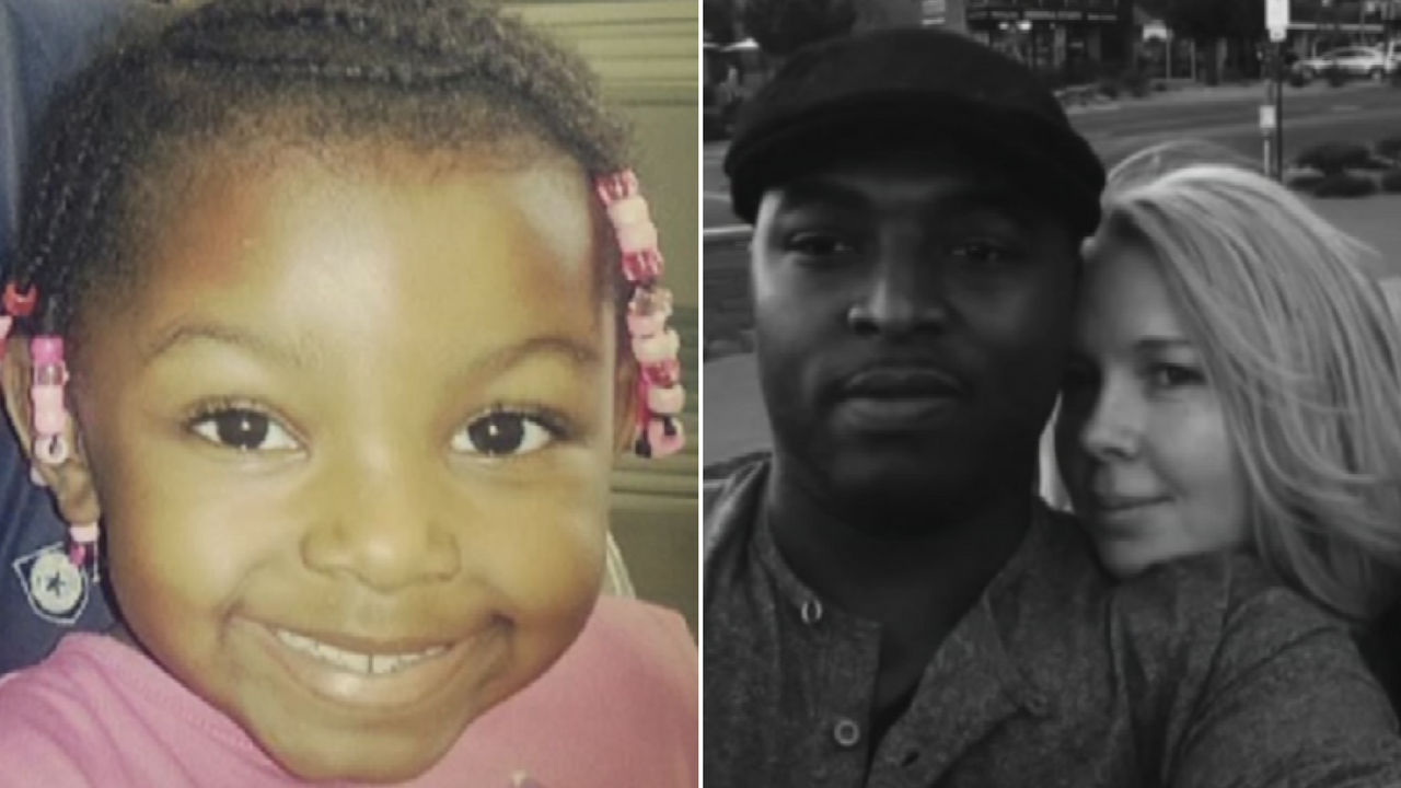 A grand jury indicted Germayne and Lisa Cunningham each on one count of first-degree murder and 10 counts of child abuse. (Source: 3TV/CBS 5)