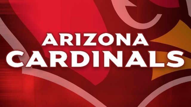 (Source: Arizona Cardinals)