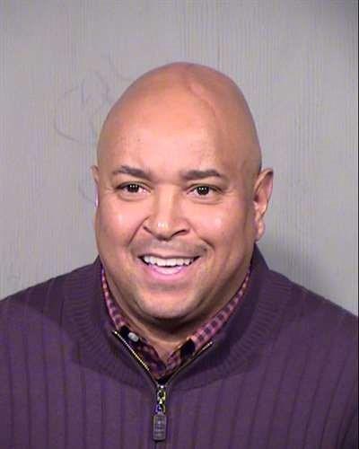 Chris Gatling (Source: Arizona Attorney General)