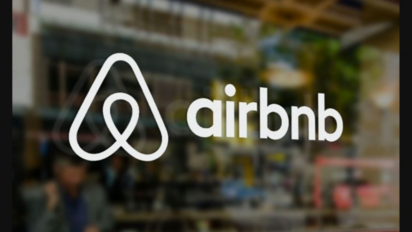 Airbnb did nothing wrong in this case, but made an exception and refunded Montoya's $1,760 and gave her a credit for future travel. (Source: CBS 5)