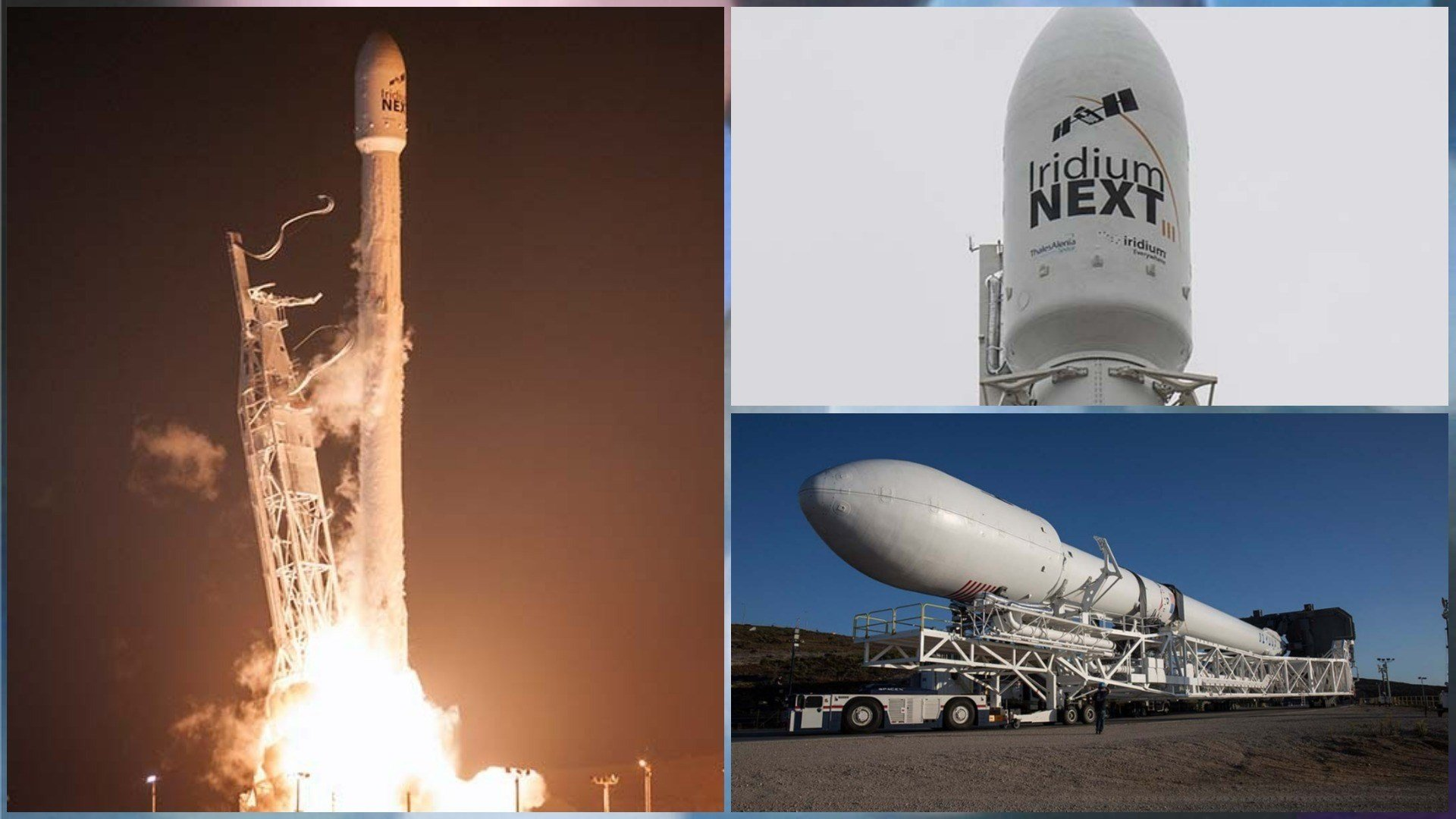 (Source: SpaceX)