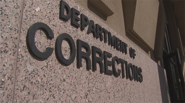 the Department of Corrections paid out the most, settling five cases at a cost of roughly $900,000 to the taxpayer. (Source: 3TV/CBS 5)