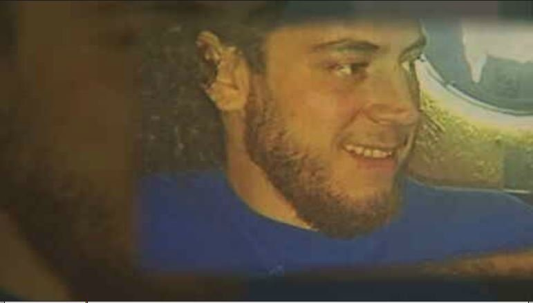 It has been six months since 27-year-old Daniel Natale of Phoenix died from a heroin overdose. (Source: 3TV/CBS 5)