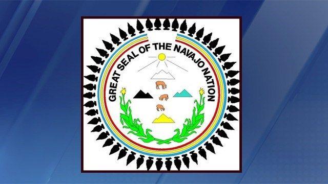 (Source: Navajo Nation)