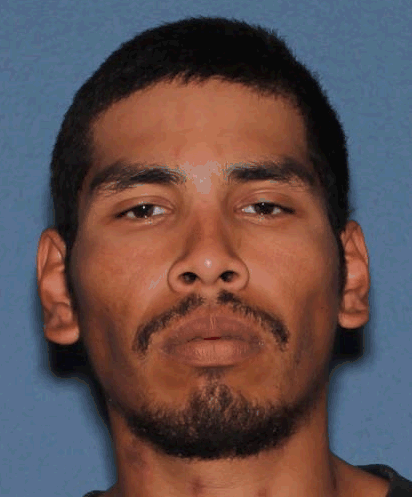 Allen Pedro. (Source: Chandler Police Department)