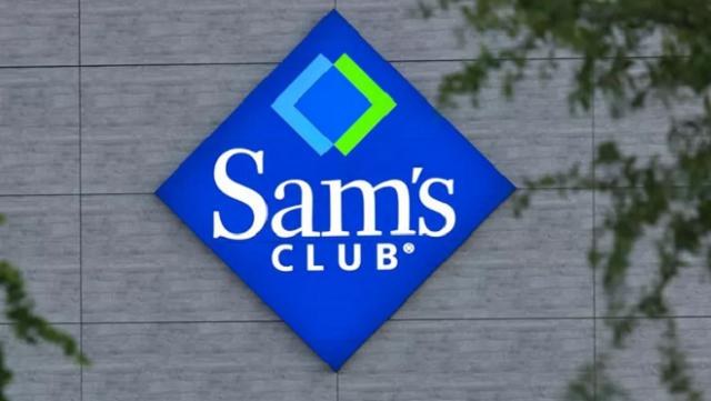 Sacramento Sam's Club among stores closing nationwide