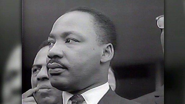 Valley residents will be celebrating the life and legacy of Martin Luther King, Jr. with a series of events.throughout the Phoenix area Monday. (Source: 3TV/CBS 5)