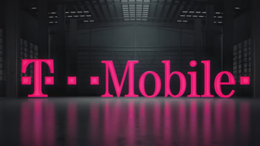 3 On Your Side contacted T-Mobile which looked into the issue and quickly resolved everything by waiving that $700 price tag. (Source: 3TV)