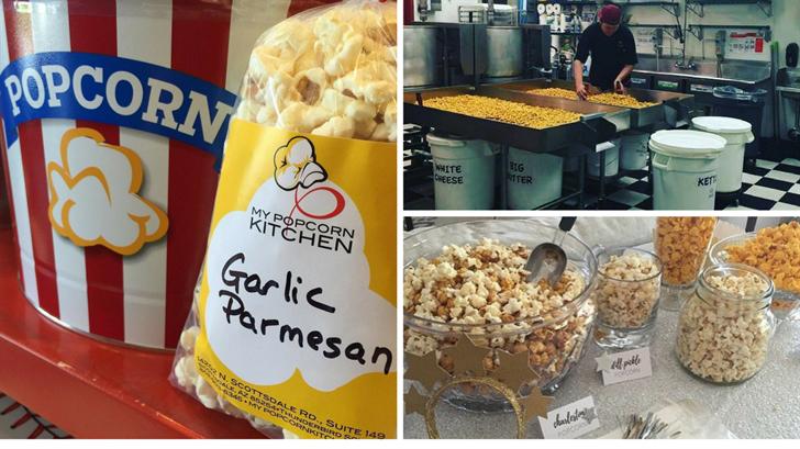 (Source: My Popcorn Kitchen via Instagram)