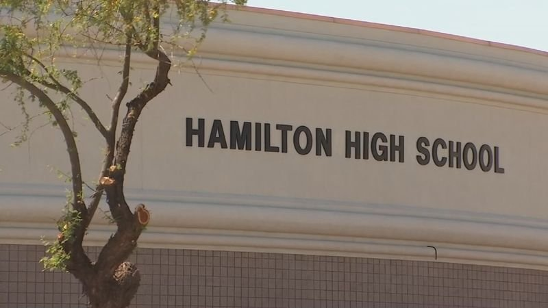 Just last month, police recommended chargesagainst the principal, athletic director and head coach saying they knew about allegations of abuse involving the football team but failed to alert authorities. (Source: 3TV/CBS 5)