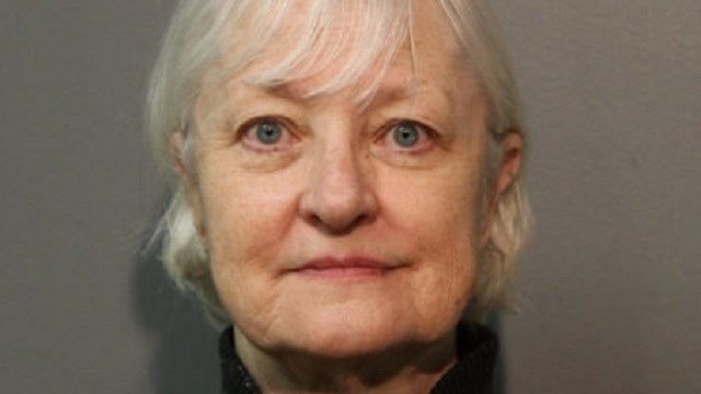 'Serial stowaway' arrested for refusing to leave O'Hare Airport, officials say