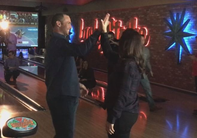 Goldy's Bowling Bash is scheduled for Feb. 22. (Source: 3TV/CBS 5)