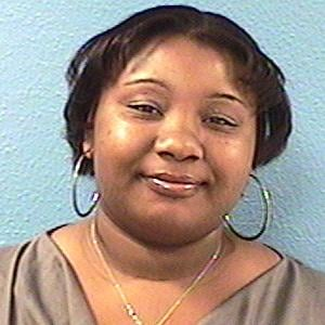 Tiffany Ivory Moore. (Source: Phoenix Police Department)