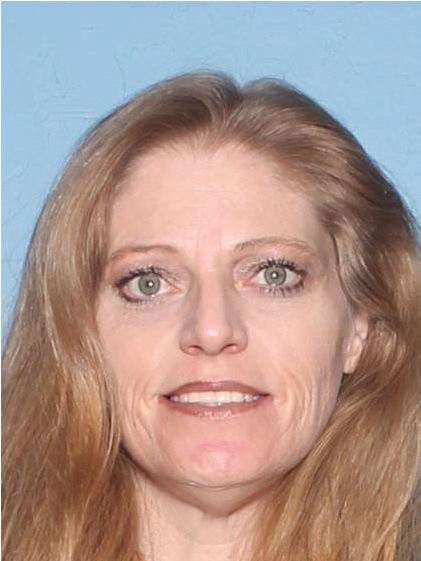 Rose Watford, 44, stabbed to death on Monday, Feb. 12, 2018. (Source: Glendale Police Department)