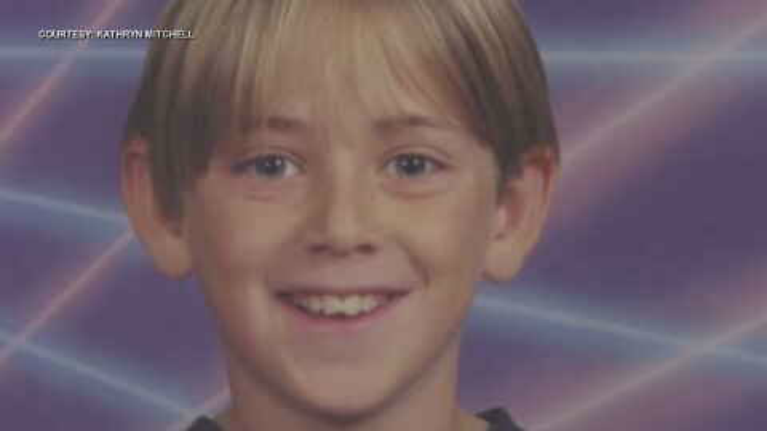 An Arizona native, Westbrook was born a boy. (Source: 3TV/CBS 5)