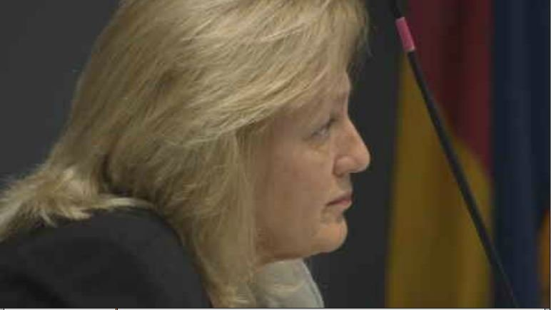 The public records also show that Birdwell placed Hartwell, an IT consultant, under the direct supervision of another one of her housemate's relatives: her housemate's son. (Source: 3TV/CBS 5)