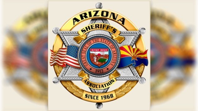 (Source: Arizona Association of Sheriffs)